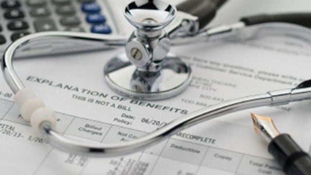 Health care spending expected to climb as America ages - Story