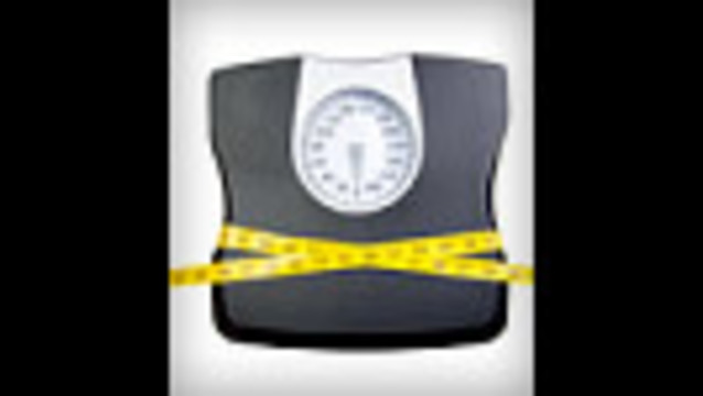 Weight Loss Surgery Prevents Diabetes