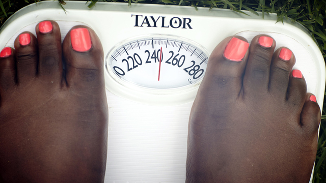 Weight loss-scale38006754