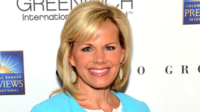 Gretchen Carlson: Rehire women who reported harassment, fire predators