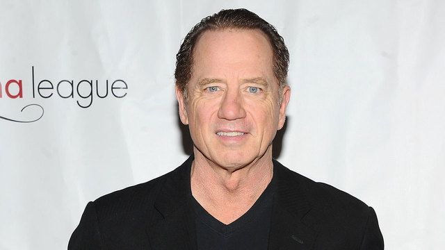'Dukes of Hazzard' star Tom Wopat arrested