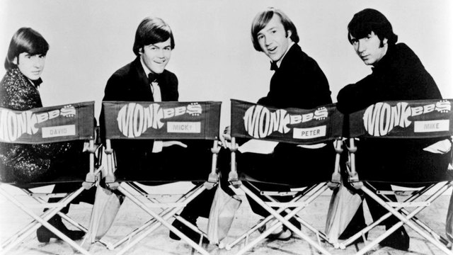 The Monkees in 1967 publicity photo_1473660327512.jpg05565219