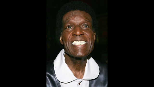 Nipsey Russell in 200404536582