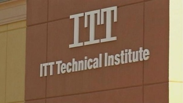 Bill Aiming to Help Former ITT Tech Students Now Heads to State Senate