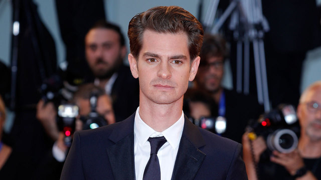 celebrity birthplaces - Andrew Garfield42061831