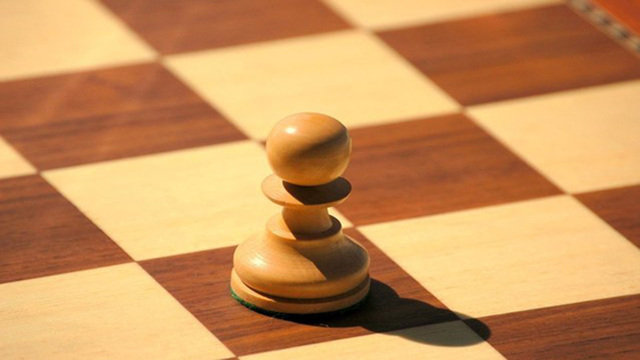 Chess tournament in Saudi Arabia under fire from Israeli, female players