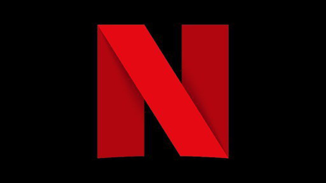 Netflix scam circulating the country