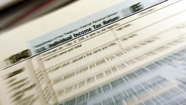 state income tax filing begins Monday, January 23