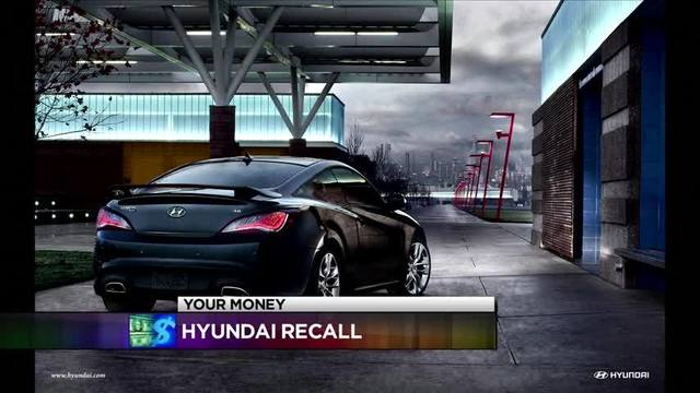 air bag issue prompts hyundai to recall thousands of cars rh mytwintiers com