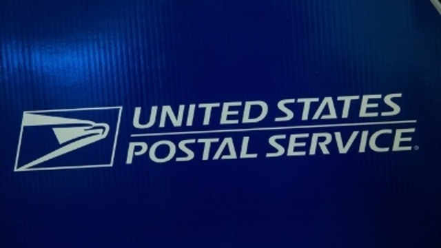 USPS Stores to Open on Christmas Eve, New Year's Eve - Story