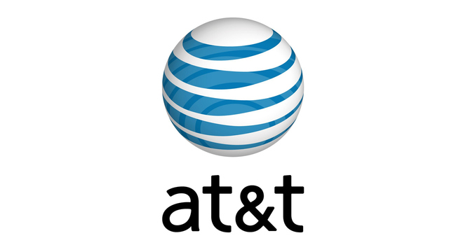 AT&T Employees Donating to United Caring Shelter