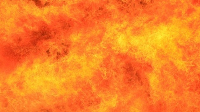 Explosion At Florida International Paper Plant Caused By