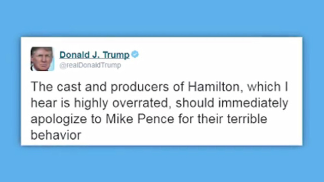 Trump_Hamilton_tweet copy_1479682774351.jpg08570706