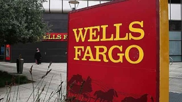 Wells Fargo tries to kill fake account lawsuit - Story | KLAS-TV