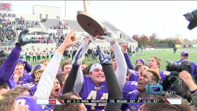 Monett Wins First Title Since 1977_10191233-159532