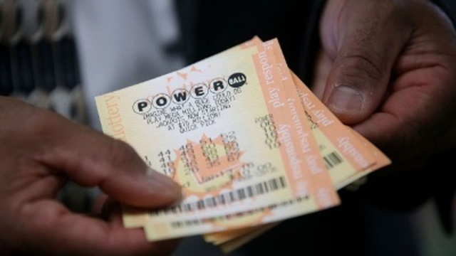 Powerball Jackpot at $285M for February 11 Draw