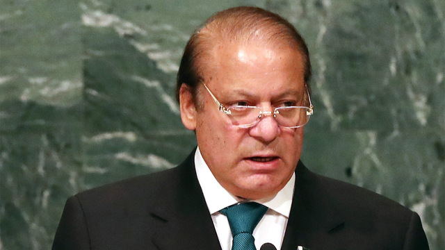 Pakistani PM must appear before new investigative team, court rules