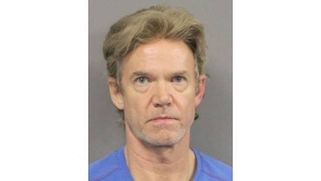 Ronald Gasser Sentenced To 30 Years In Prison For Joe McKnight Shooting