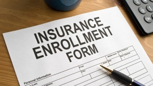 extends deadline to enroll or renew health insurance coverage
