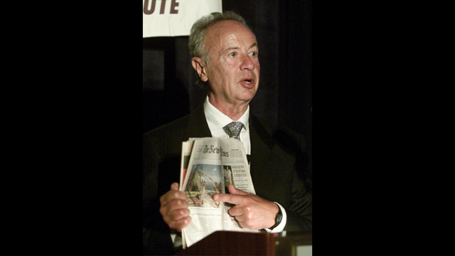 Time person of year - Andrew Grove10436135