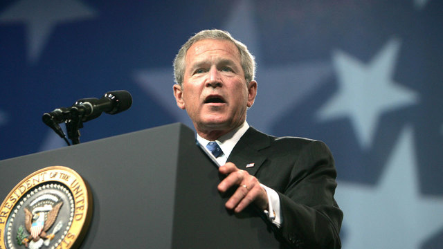 Time person of year - George W Bush09201904