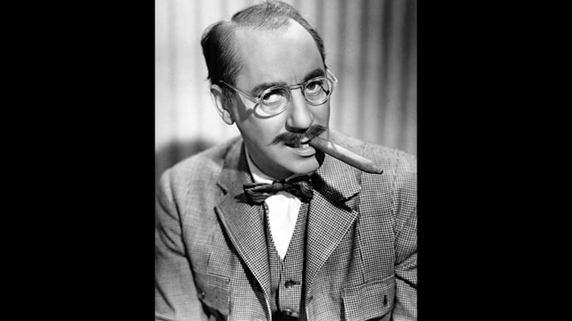 OTD October 2 - Groucho Marx29015164