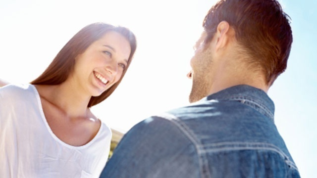 Tips for dating, starting new relationships after cancer