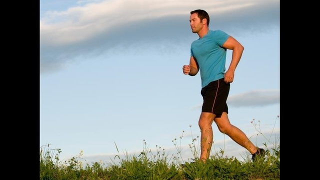 How to exercise if you have a chronic health condition