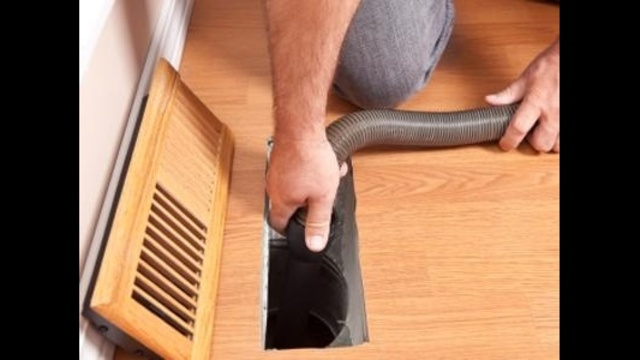 Know your HVAC system