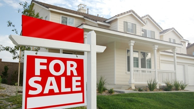 What should you disclose when selling your home?
