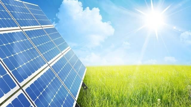 Top five myths about solar energy