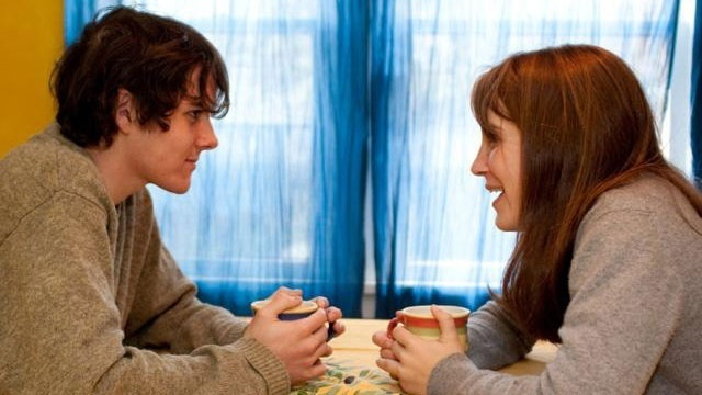 5 unique first date ideas you should know