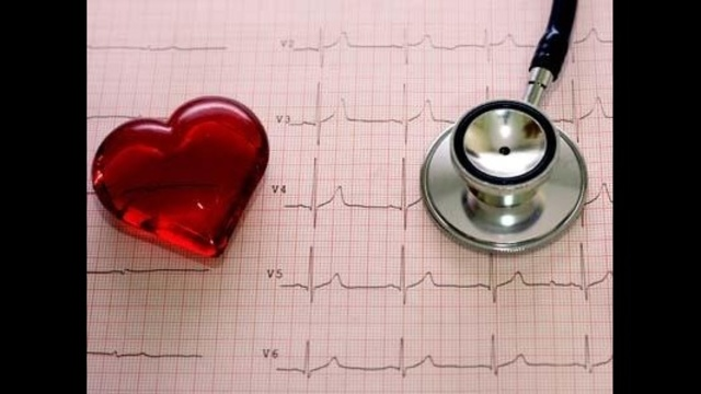 Heartburn or heart attack: When to worry