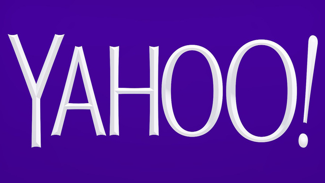 Yahoo stock pops on reports of new deal with Verizon