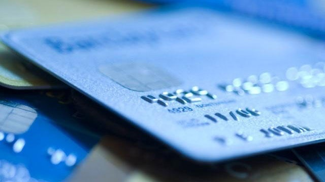 When to use your credit card