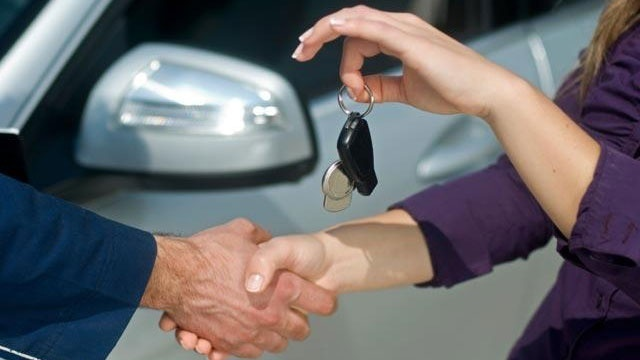 Follow these 5 tips for buying used cars