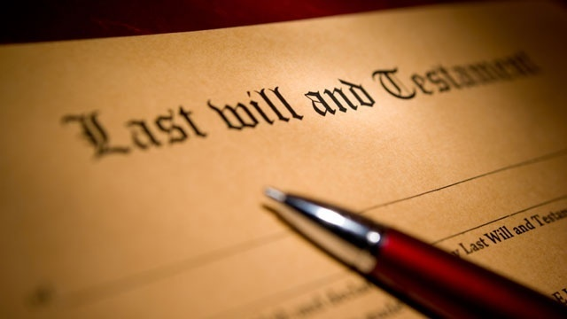 Living wills and advance directives for medical decisions
