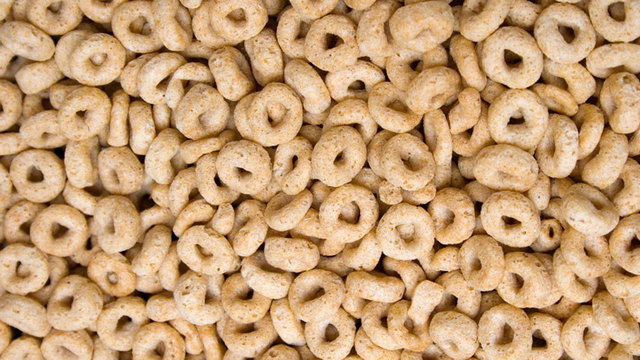 best worst nuts - fortified cereal51507582