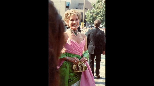 Mary Tyler Moore at 1988 Emmys41173841