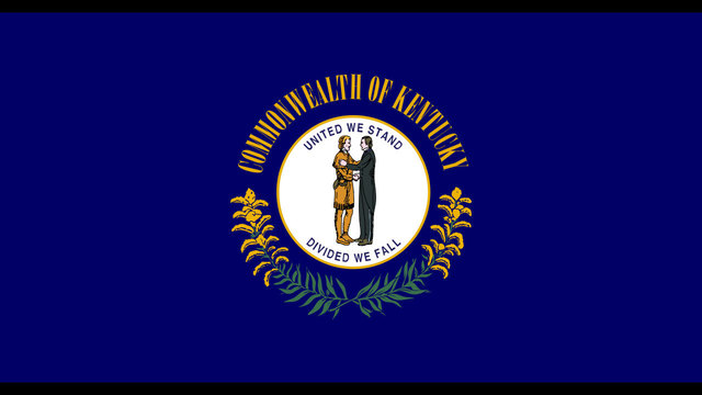 Kentucky%20state%20flag_1460566180886_93448_ver1_20170108073435