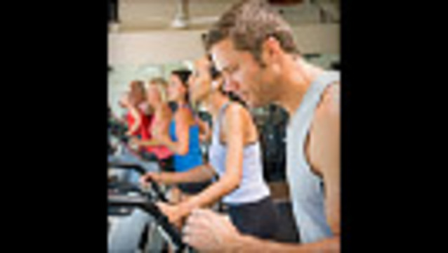 Can You Play ���Catch-Up��� and Be Healthy?