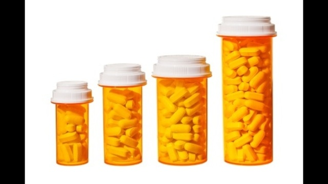 Should you be buying prescription drugs online?