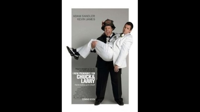 Films-of-Adam-Sandler---I-Now-Pronounce-You-Chuck-and-Larry-jpg_162921_ver1_20170118202020-159532