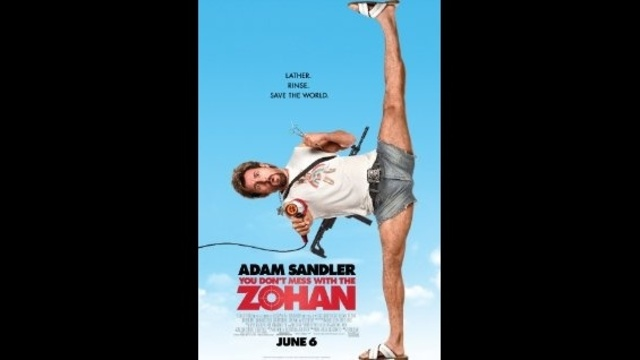 Films-of-Adam-Sandler---You-Don-t-Mess-with-the-Zohan-jpg_162927_ver1_20170118202019-159532