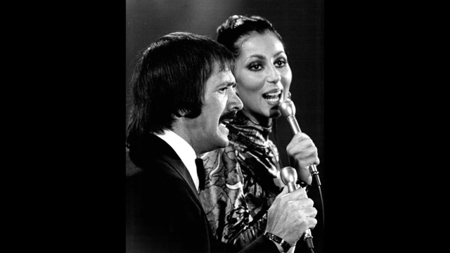 The Sonny and Cher Show 197687277498