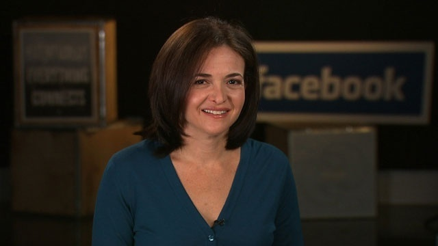 Facebook COO won't reveal details of company's Russia probe