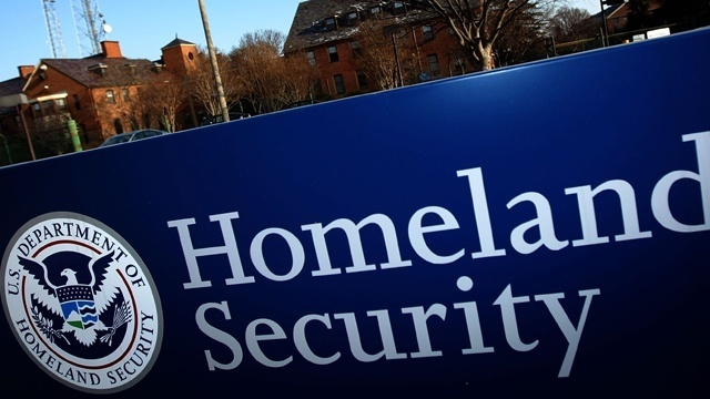 Immigration phone scam seeks to steal victims' identities