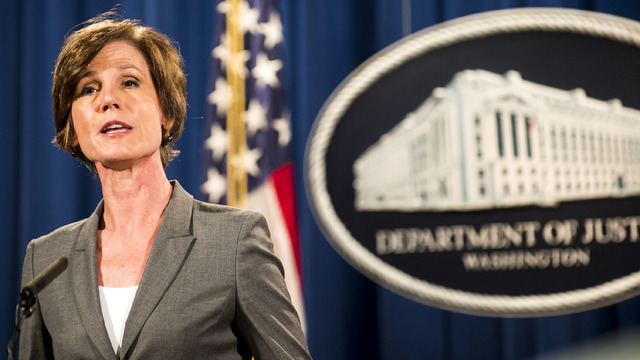 Who%20is%20Sally%20Yates_1485841216079_188971_ver1_20170131055434