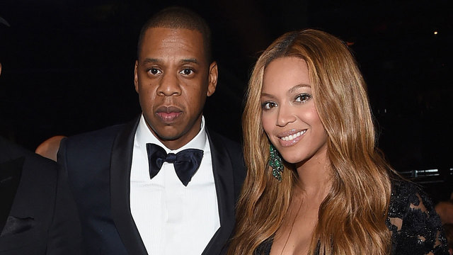 Jay%20Z%2C%20Beyonce%20at%202015%20Grammys_1485975975534_189382_ver1_20170201192605