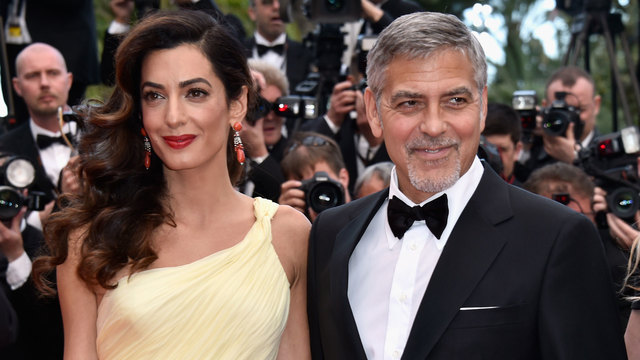 Amal%20Clooney%2C%20George%20Clooney%20at%20Money%20Monster%20premiere_1486741540343_194644_ver1_20170210155049